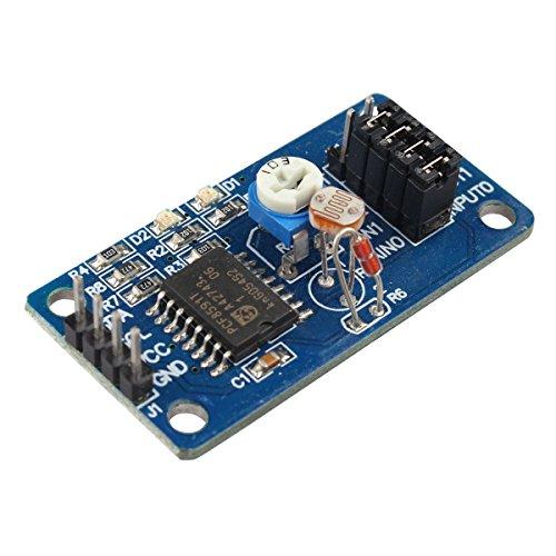 pcf8591-ad-da-module-de-conversion-analogique-a-numerique-et-analogique-a-numerique-pour-arduino