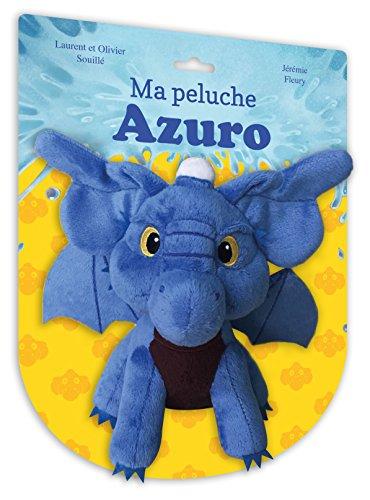ma-peluche-azuro-le-dragon-bleu