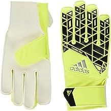4b0146768ec1c Amazon.es  guantes de portero adidas - 1 estrella y más