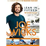 Joe Wicks - Lean in 15 - Workouts