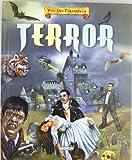 Terror (Pop-ups fantásticos)
