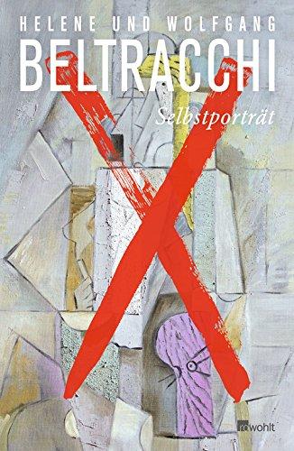 Buchseite und Rezensionen zu 'Selbstporträt' von Helene Beltracchi