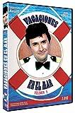 Vacaciones en el Mar Volumen 5 DVD España - (The Love Boat) 1977 -