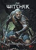 NeedGames The Witcher Gioco di Ruolo in Italiano