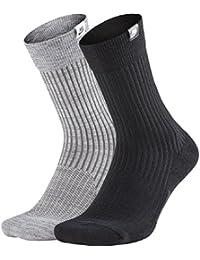 Nike - Calcetines cortos - para hombre