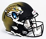 NFL Full Size Helm
