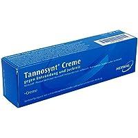 Tannosynt Creme 50 g preisvergleich bei billige-tabletten.eu