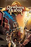 Christian's Quest: An Urban Adaptation of Pilgrim's Progress by Jacqueline Busch (2012-09-01)