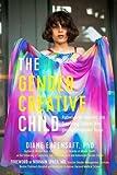 Gender Creative Child, The