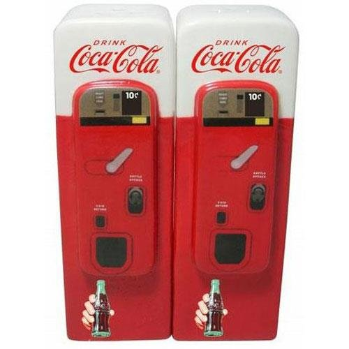 coca-cola-vending-machine-home-collectible-salt-and-pepper-shaker-set-by-sunbelt-gifts