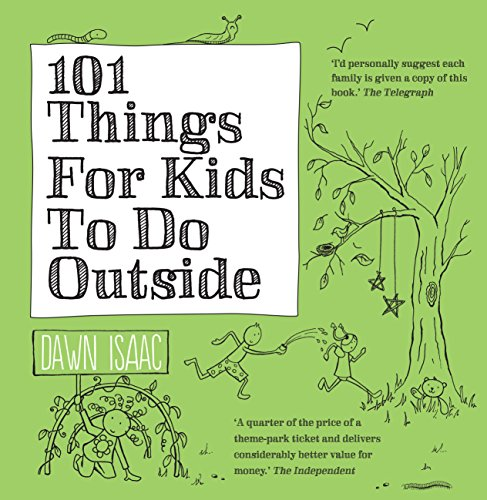 101-Things-For-Kids-To-Do-Outside