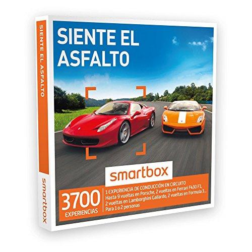 smartbox-caja-regalo-siente-el-asfalto-3700-experiencias-de-conduccin-en-circuito-ferrari-f430-f1-po