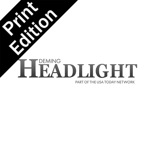 deming-headlight-print-edition