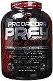 Prozis Predators Prey New Breed Schoko-Kokosnuss, 1800 g