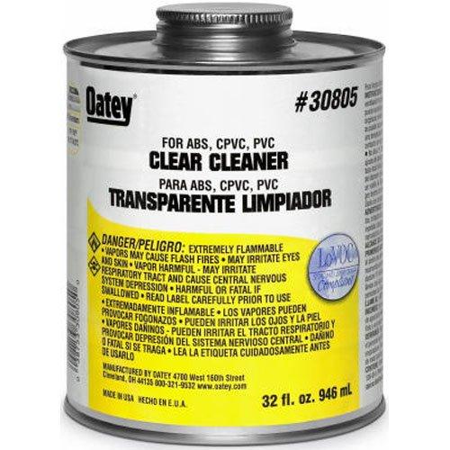 16-oz-low-voc-cleaner-clr-diy-tools-diy-tools-diy-tools
