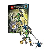 LEGO Bionicle 70784 Lewa - Master of Jungle