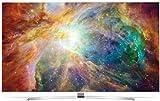 Abbildung LG 65UH950V 164 cm (65 Zoll) Fernseher (Ultra HD, Smart TV, Triple Tuner, 3D Plus)