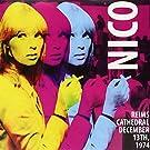 Reims Cathedral - December 13, 1974 [Vinyl LP]