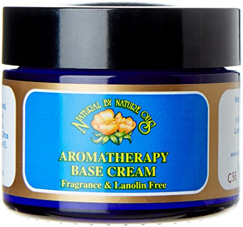 natural-by-nature-50-g-aromatherapy-base-cream