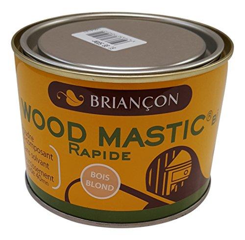 briancon-wood-putty-powder-quick-brown-wmbibb500