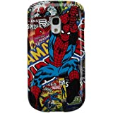Marvel Spider Man bchc004ka1Coque rigide pour Samsung Galaxy S3Mini i8190