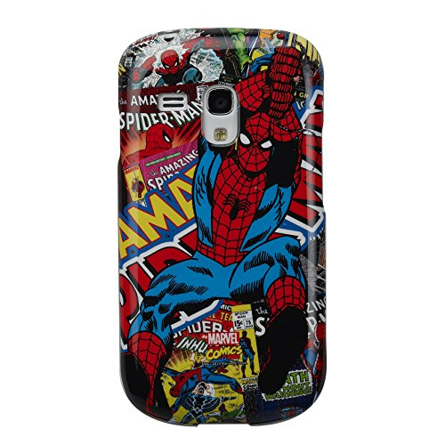 anymode-marvel-spiderman-custodia-per-galaxy-s3-mini-multicolore
