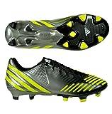Adidas Predator LZ TRX FG V20976, Fußballschuhe - EU 40 2/3