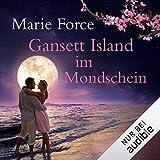 Gansett Island im Mondschein: Die McCarthys 12