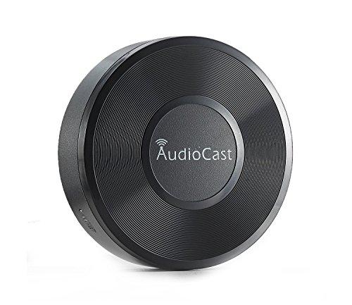 wireless-dlna-musique-recepteur-adaptateur-riversongr-wireless-dlna-airplay-musique-recepteur-adapta