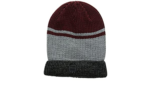 66d5348bf0b RIP CURL Men s Chilly Beanie