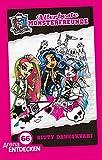 Monster High. Allerbeste Monsterfreunde: Limitierte Jubiläumsausgabe bei Amazon kaufen