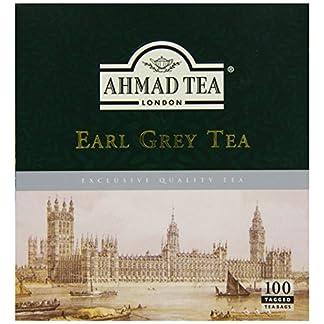 Ahmad-Tea-Earl-Grey-1-x-100-Teebeutel