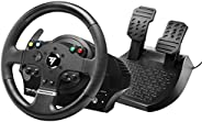 Thrustmaster TMX Force Feedback Racing Wheel - Xbox One/PC
