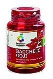 Colours of Life Bacche di Goji, 1100 mg - 60 Compresse