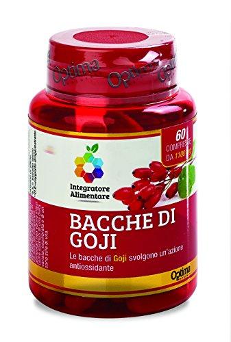 colours-of-life-bacche-di-goji-60-compresse-1100-mg