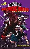 My Hero Academia nº 09 (Manga Shonen)
