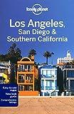 Los Angeles San diego & Southern California