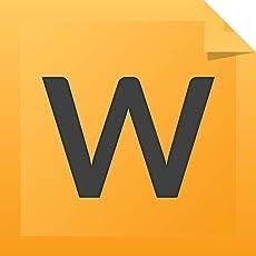 WORK[etc] [4 Benutzer Paket | 30 Tage kostenlose Testversion [Abonnement] Subscription]