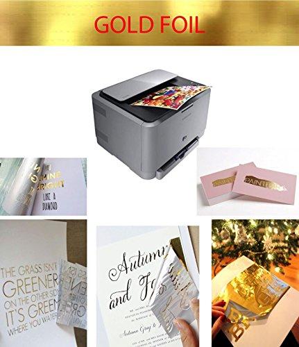 gold-foil-transfer-laminazione-su-stampa-laser-color-oro-5-fogli-a4