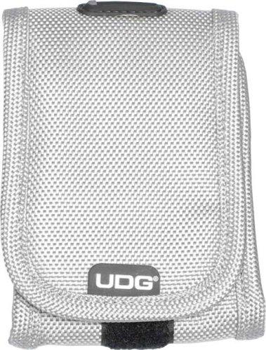 udg-creator-mobile-guard-silber-medium-u8100sl