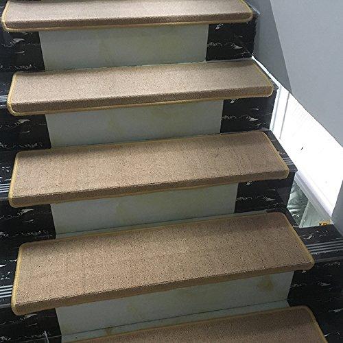 dadao-reine-farbe-treppe-teppich-kleber-adhasion-rutschfeste-wohnzimmer-flur-schritt-pad-65-24-cm-he