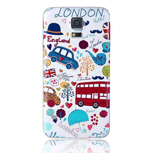 jewelrywe-galaxy-s5-case-samsung-galaxy-s5-case-3d-london-bus-and-car-pattern-pc-case-shell-cover-sa