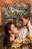 Un destino medievale (Floreale Vol. 23) (Italian Edition)