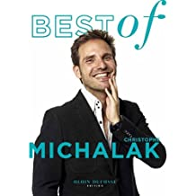 Best of Christophe Michalak (HORS COLLECTION)