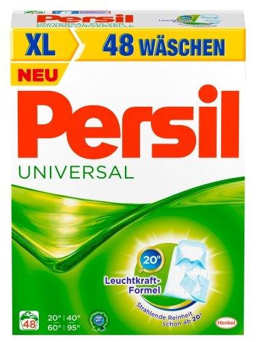 persil-universale-per-polvere