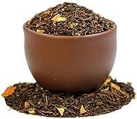Capital Teas Chai Masala Tea, 16 Ounce