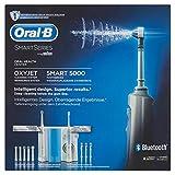 oral-b-smart-5000--kit-per-l-igiene-orale-e-idrop