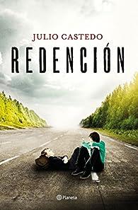 Redención par Julio Castedo