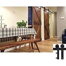 suchergebnis auf f r beschlaege fuer schiebetueren. Black Bedroom Furniture Sets. Home Design Ideas