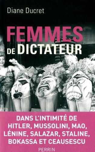 "<a href=""/node/40748"">Femmes de dictateur</a>"